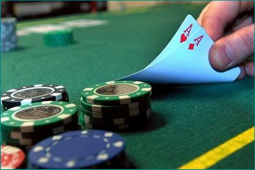 Покер онлайн в казани best online roulette casino