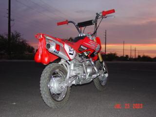 Проверить мотоцикл по базе гибдд по гос номеру на ...